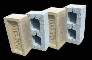 concrete-blocks