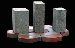 solid-blocks