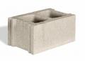 Hollow concrete block 4