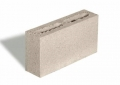 Hollow concrete block 5