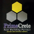 PrimeCrete Pvt Limited